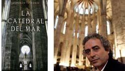 20071209205725-la-catedral.jpg