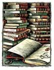 20091119183638-libros.jpg