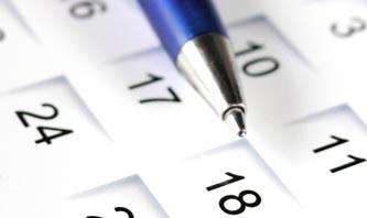 20111027083516-calendario.jpg
