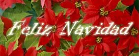 20111220144755-navidad.jpg